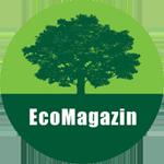 EcoMagazin - Ecologie si Protectia Mediului