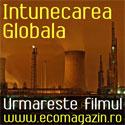 Intunecarea Globala