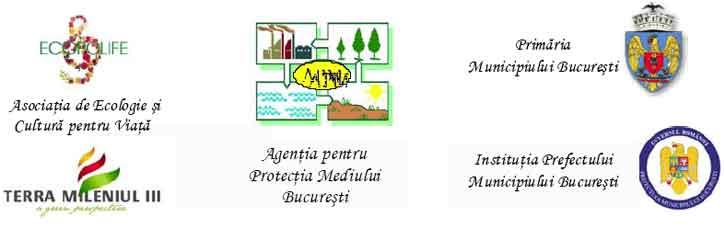 habitat si cetatean