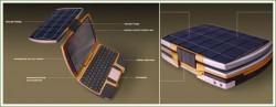 solarnotebook.jpg