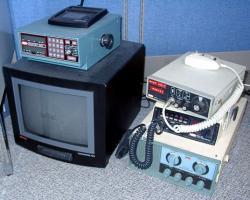 electronice vechi