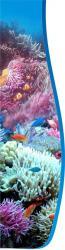 compusi marini anticancerigeni