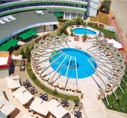 ecologia si profitul hotelier