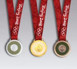 jocurile olimpice de la beijing