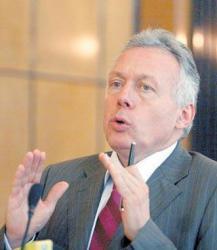 Laszlo Borbely