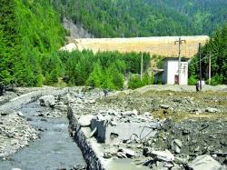 inchiderea minelor poluante