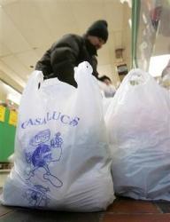 sacose din plastic