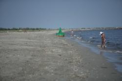ultimele zone de plaja salbatica