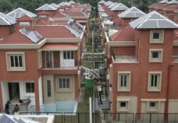 case iluminate cu energie solara