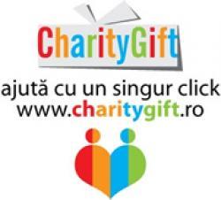 charity gift