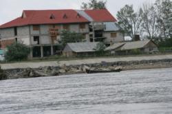 constructii din delta