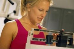 cresterea in greutate