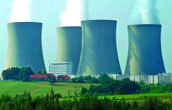 energie nucleara