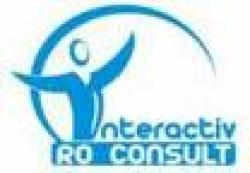 interactivroconsult