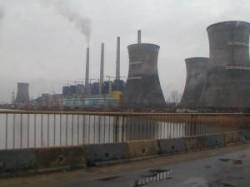 Termocentrala Turceni: Autorizatia de mediu, prelungita pana in 2024