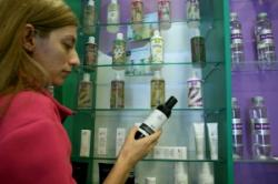 magazin eco - drogheria