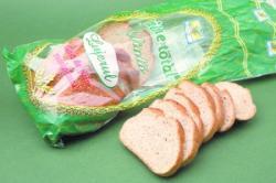 paine cu aditivi