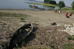 problemele deltei
