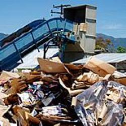 reciclar ehartie