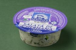 salata cu aditivi