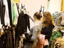 tendinte in hainele ecologice