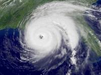 13 octombrie - Ziua Internationala pentru Reducerea Riscului Dezastrelor Naturale