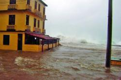 uragane puternice