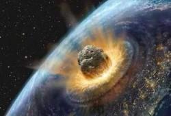 asteroid_earth_impact.jpg