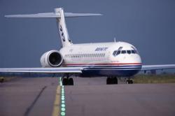 boeing-717