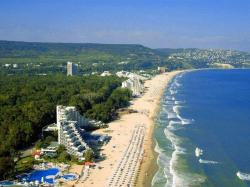 bulgaria-plaja-albena.jpg
