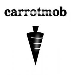 carrotmob.jpg