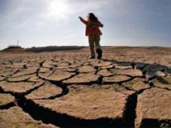 deficitul de apa