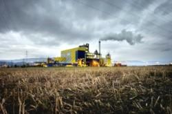 Proiect pilot pentru instalatie pe biogaz in orasul Seini