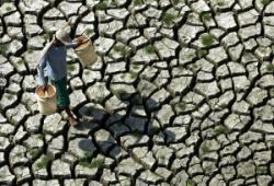 foamete din cauza climei
