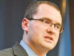 """Ministrul Korodi mentine mega-amenda CET: """"Directiva nu permite nicio forma de flexibilitate!"""""""