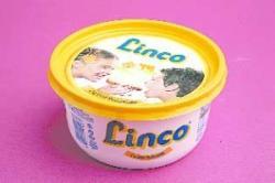 margarina linco