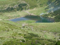 parcul national muntii rodnei.