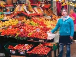 pesticidele afecteaza creierul