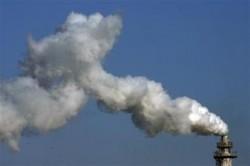 reducerea emisiilor