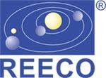 REECO: Expozitia ENREG se desfasoara in perioada 9-11 aprilie