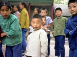s_chinese-children.jpg