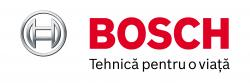 sigla Bosch