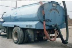 tb_240_238158_0802_camion_cisterna_3.jpg
