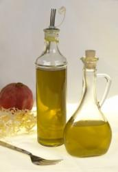 uleiuri naturale