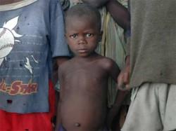 criza alimentelor in africa