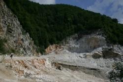 Legea minelor a fost respinsa marti, de Camera Deputatilor, fost decizional in acest caz