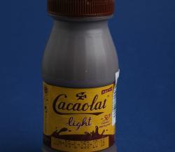 milkshake cu aditivi