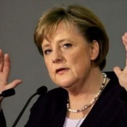 Cum reduce Merkel factura la energie a germanilor
