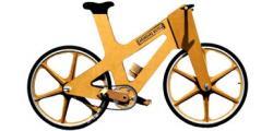 bike-385_358607a.jpg