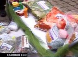 cadouri ecologice